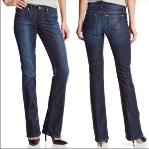 *NWT* Joe's Jeans The Honey Fit Size 32